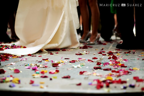 Bodas - Weddings