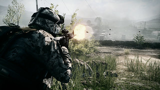 Battlefield_3_-_MP_screens_-_10.24_-_Valley01