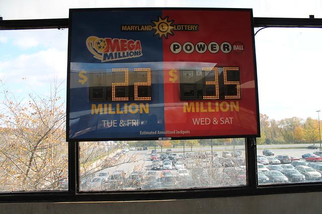 17.WMATA.WestHyattsvilleMD.11November2011