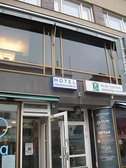 2011-5-finland-161-jyväskylä-pension kampus