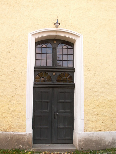 Sachsen-Kirche-297