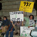 Occupy Columbia