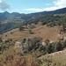 Countryside - Campo cerca de Juxtlahuaca, Oaxaca, Mexico por Lon&Queta