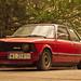 BMW 3-series (E21) by Paweł Skrzypczyński