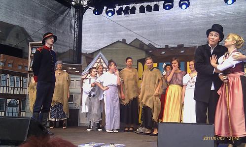 110703 Hütesfest Meiningen 081