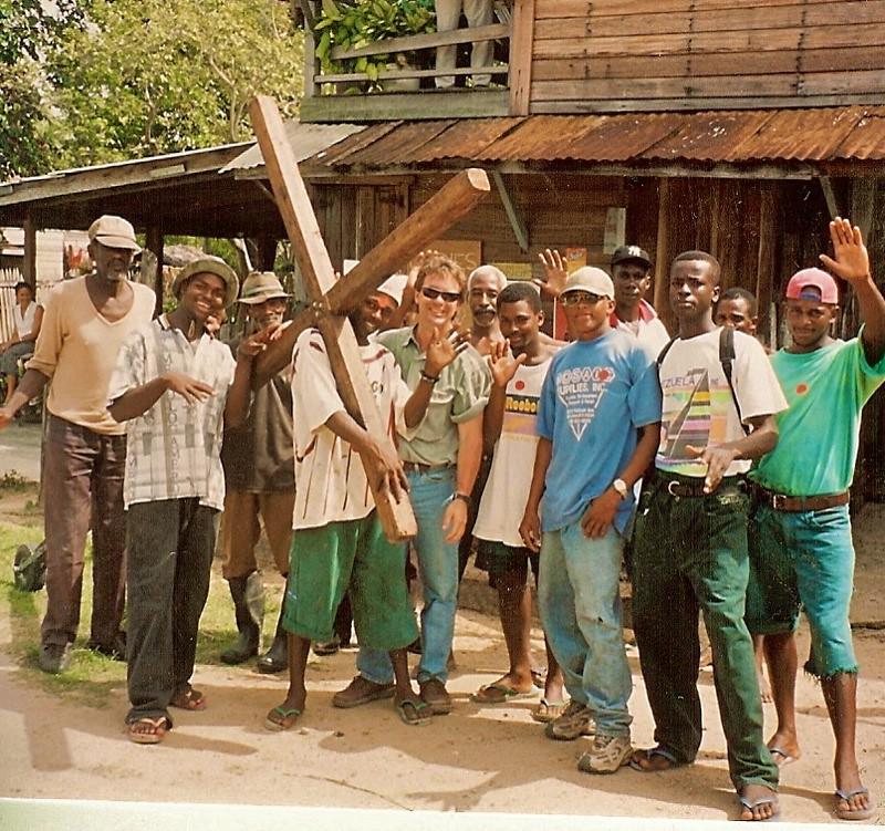 Suriname Image6