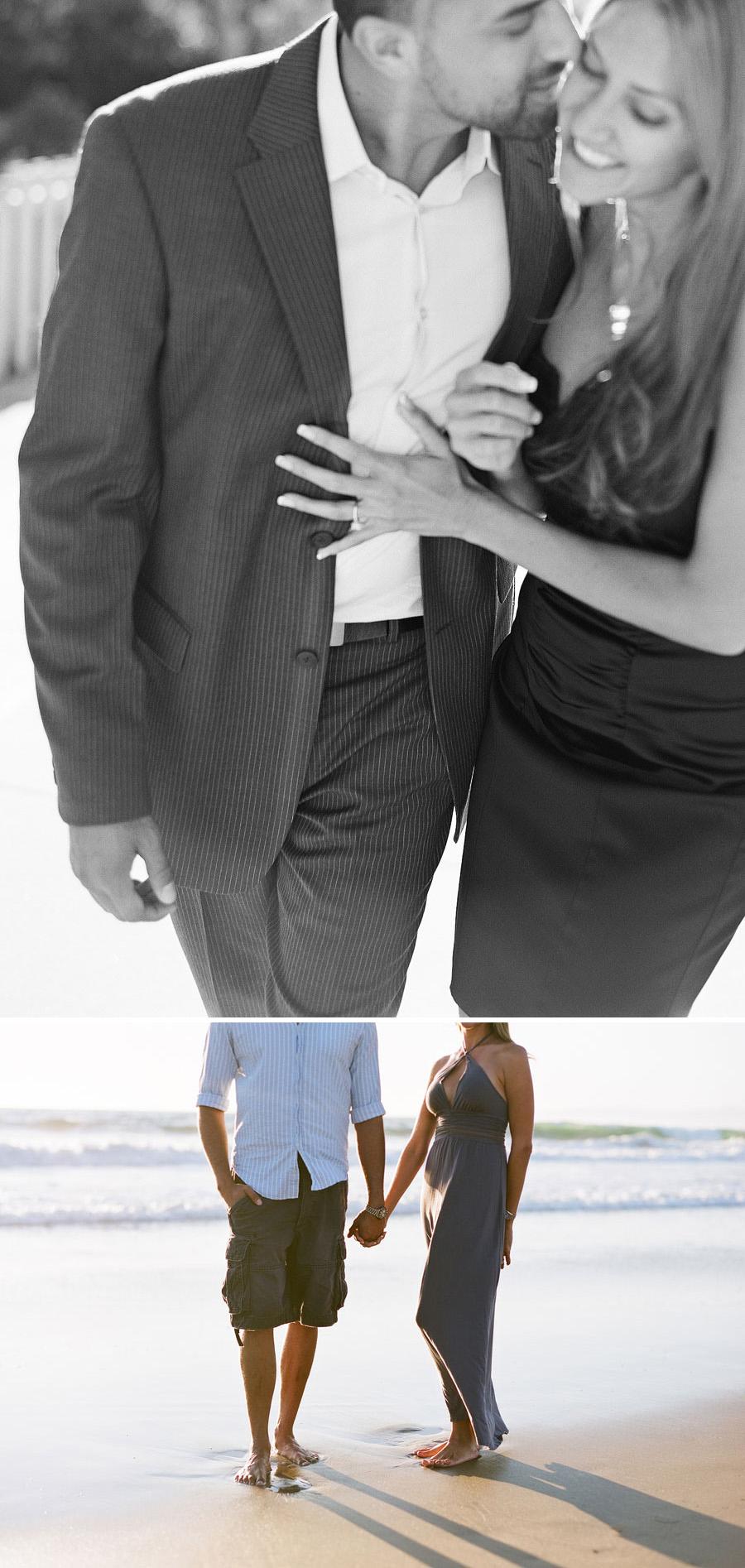 Hermosa Beach Wedding Photographer 0158