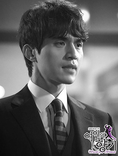 454px-Scent_of_a_Woman_(Korean_Drama)-47