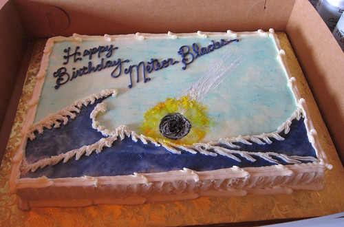 sfkossacks, cake, meteor blades, maralyn's cakes IMG_8400