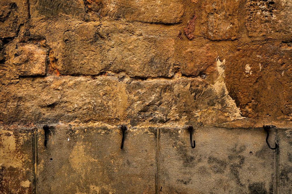 Mur (8)