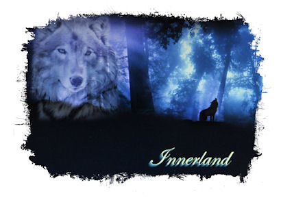 Innerland