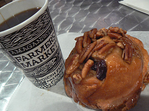 coffee and sticky bun.jpg