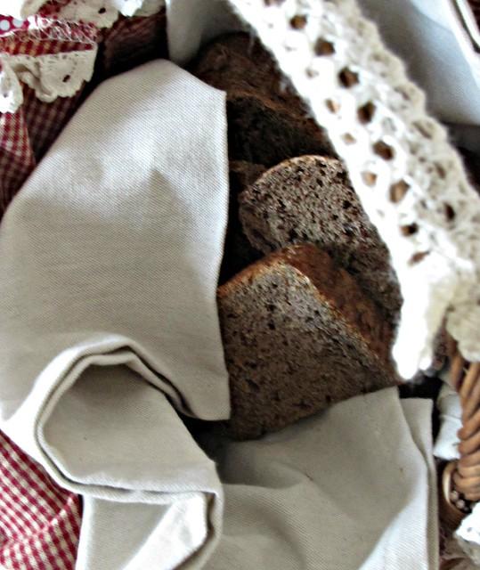 Pane di Lino (2)