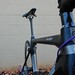 Small photo of NeilPryde Alize Top Tube
