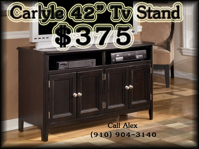w371_  $375carlyle42
