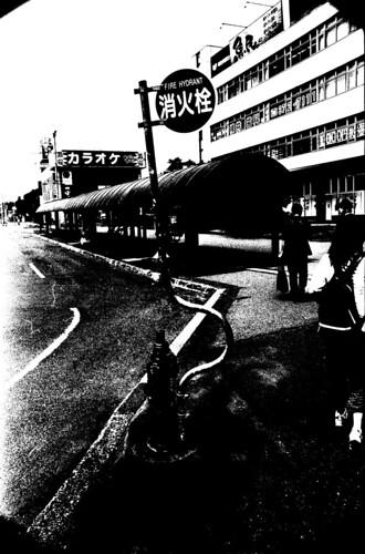 Street Snap 454