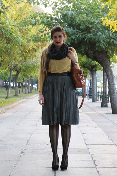 fashionarchitect.net athens 03