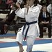 unsu   women's kata    MG 0607