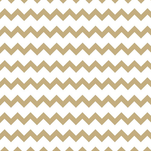 24-kraft_NEUTRAL_tight_medium_CHEVRON_12_and_a_half_inch_SQ_350dpi_melstampz
