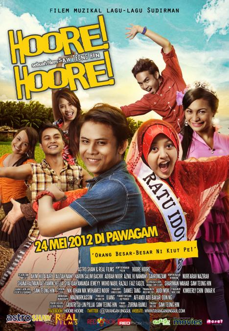 Final Poster Hoore! Hoore!