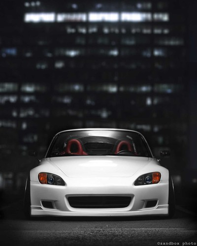 angela's s2k by zandbox