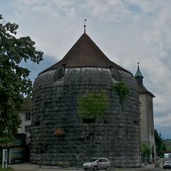 Burristurm