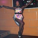 Star Spangled Sassy 2011 273