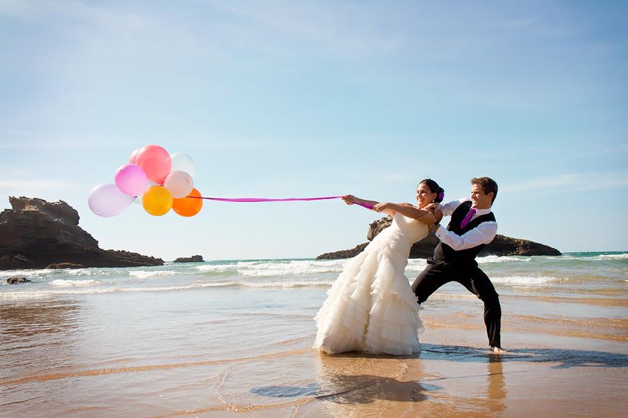 Floriane caux photographe de mariage toulouse france for Statut photographe