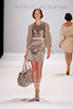 Marcel Ostertag - Mercedes-Benz Fashion Week Berlin SpringSummer 2012#12