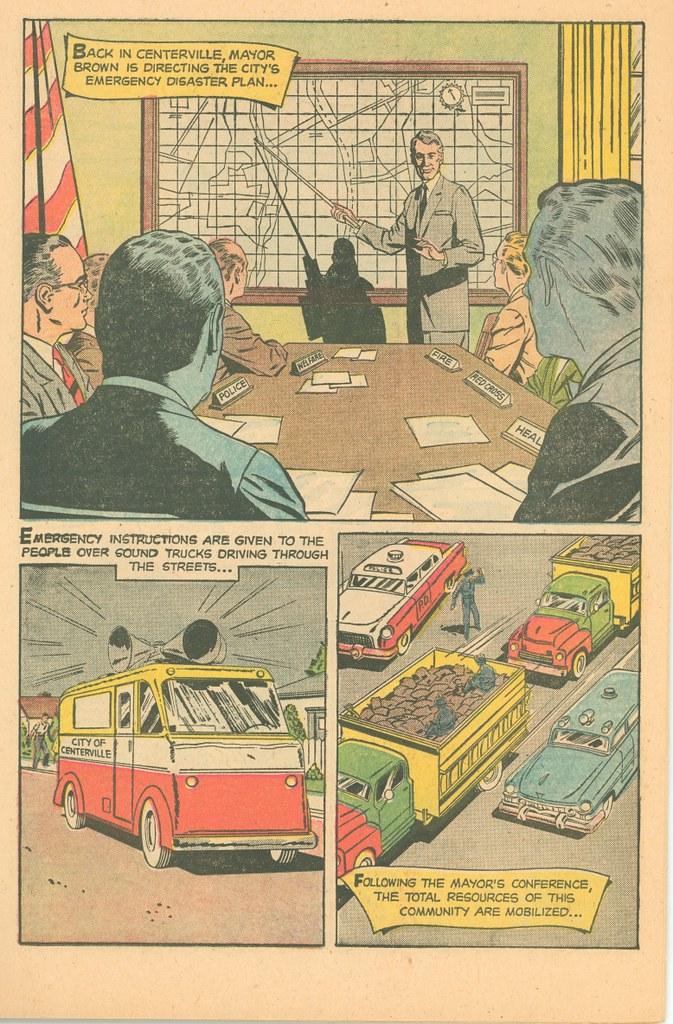governmentcomics05200011