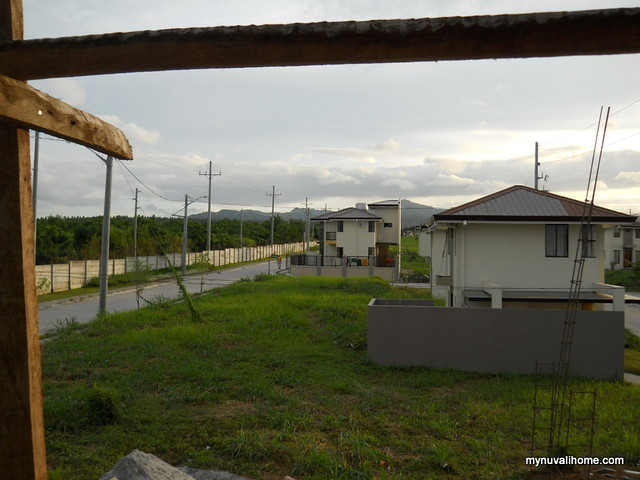 My Nuvali Home Construction Sept23,2011 (10)