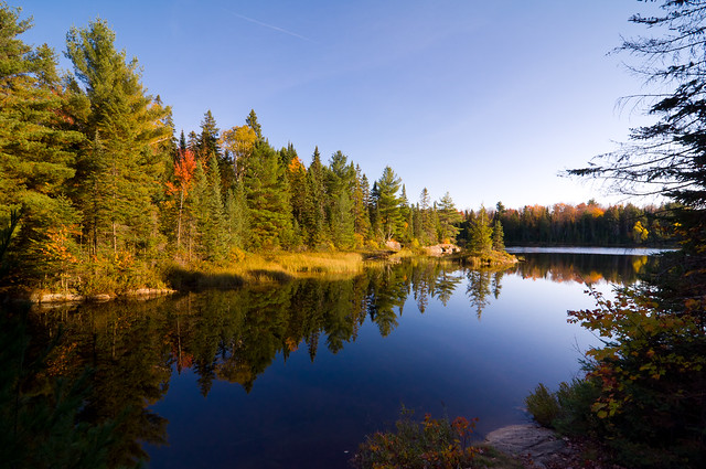 Canada foliage traveldreams2014