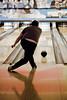 Bowling Tweetup