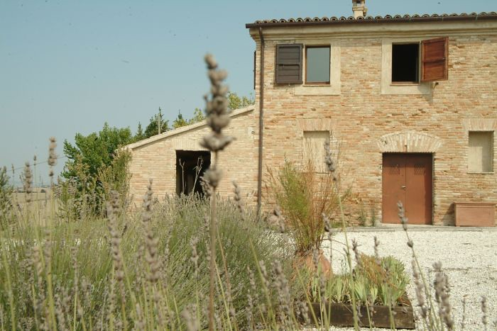 Marche Country Homes - Immobiliare Jesi - Real Ests most ...