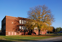 Williamsburg Community Center