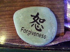 "Oct 18 2011 [Day 352] ""Forgiveness"""