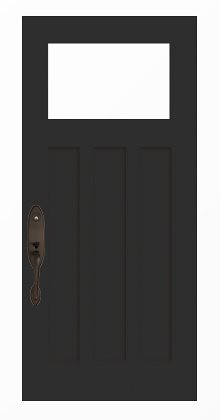 Desperately need advice selecting a front entry door for Fiberglass doors pros and cons