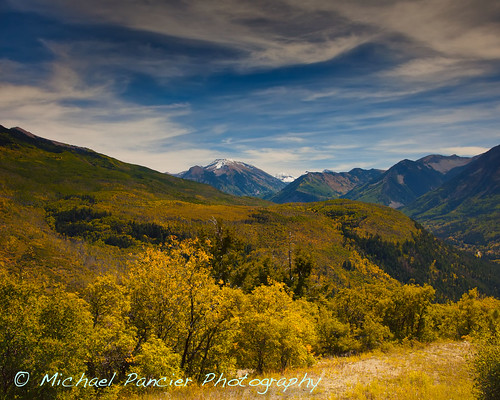 usa rockies colorado rockymountains marble carbondale redstone westerncolorado mcclurepass commercialphotography rockymoutains naturephotographer michaelpancierphotography landscapephotographer elkmountains fineartphotographer michaelapancier wwwmichaelpancierphotographycom fall2011
