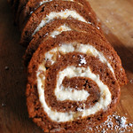 2011-10-15 Pumpkin Roll 059