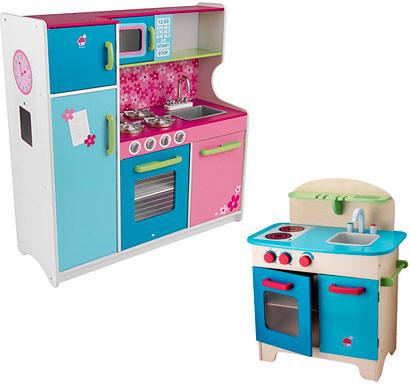 Beemam blog moda beb s ni os diy juguetes y - Cocina madera imaginarium ...