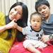 阿田與寶寶