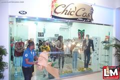 Inauguran tiendas Chic-Cos @ plaza sunrise primer nivel