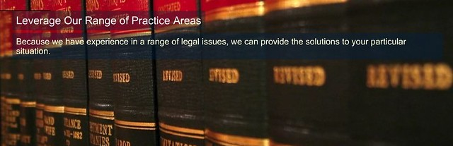 gary adelman attorney