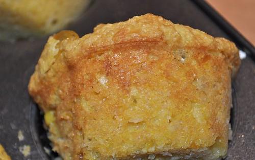 cornbread jalapeño muffins 16