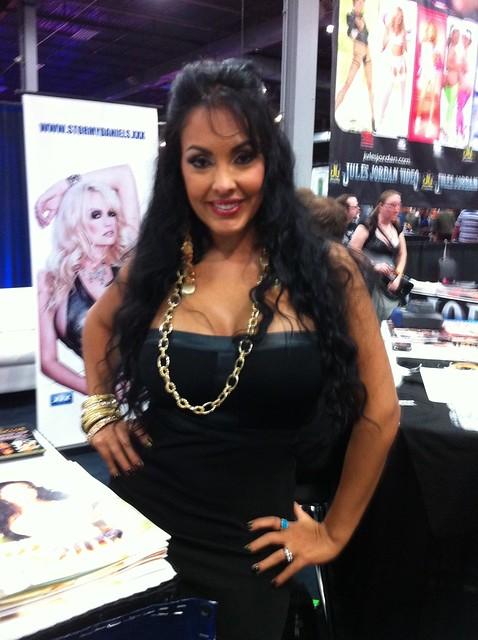 Photos Beauty Wallpapers  Nina Mercedez   Images