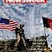 newcovernewsweek