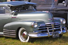 automobile, automotive exterior, vehicle, custom car, automotive design, chevrolet fleetline, mid-size car, antique car, vintage car, land vehicle, luxury vehicle, motor vehicle,