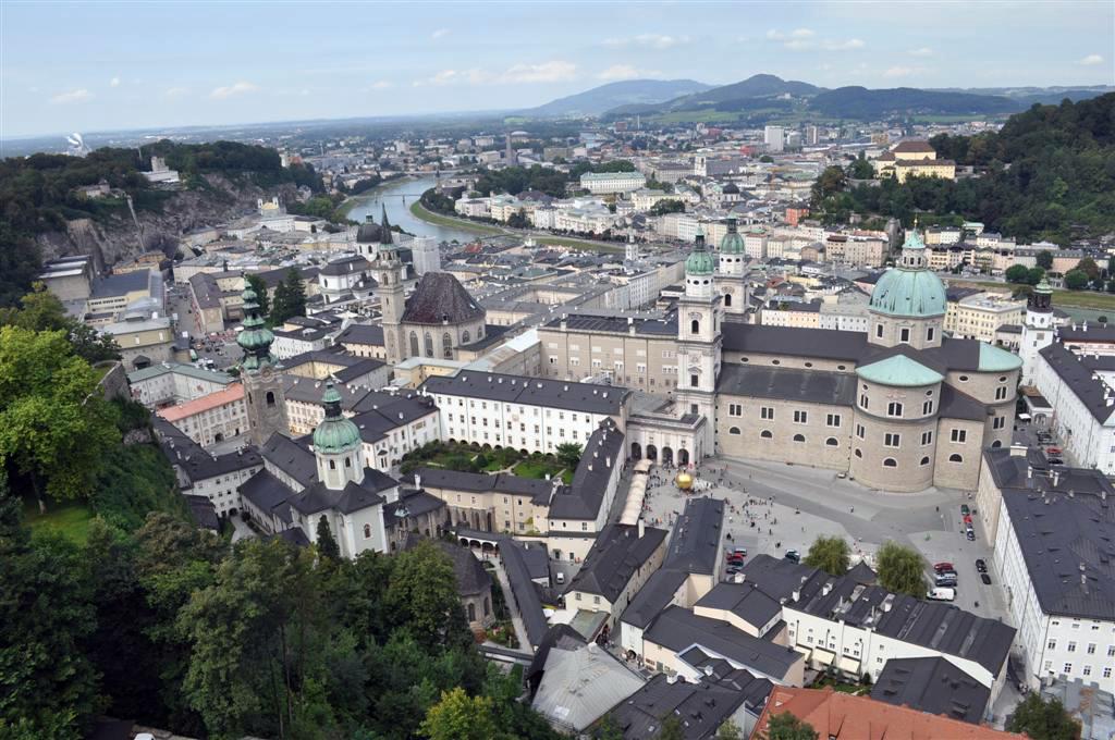 Salzburgo (Austria) salzburgo en 1 día - 6332453791 9a28917386 b - Salzburgo en 1 día