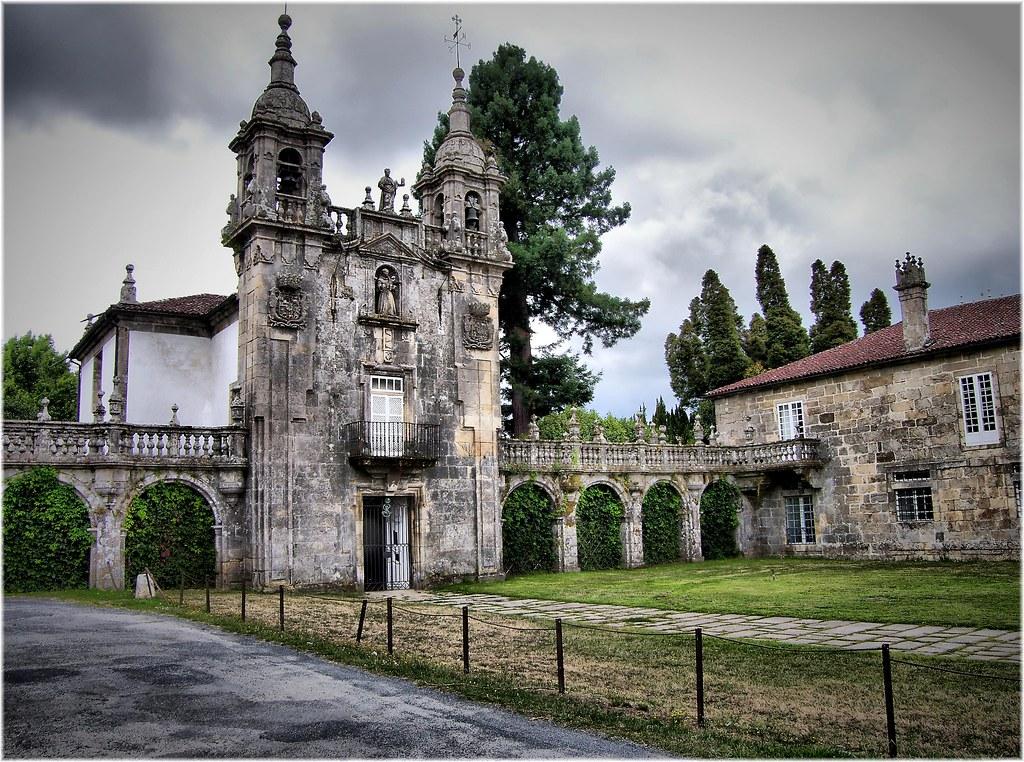 Valldemosa-mallorca-pueblo
