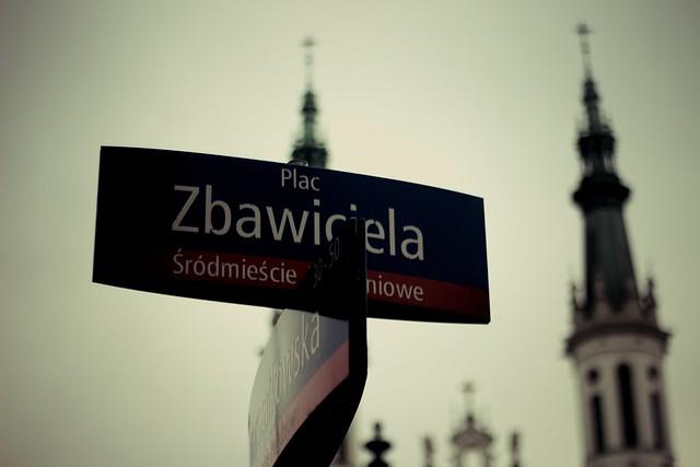 Warsaw_37